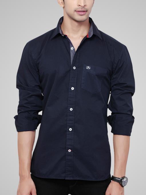confeccion-camisa