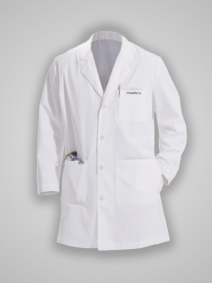 confeccion-medicos
