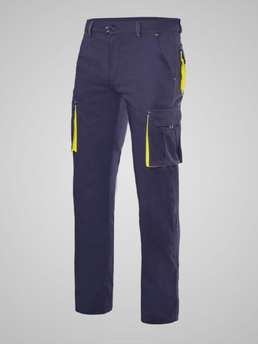 pantalon-reflectivo